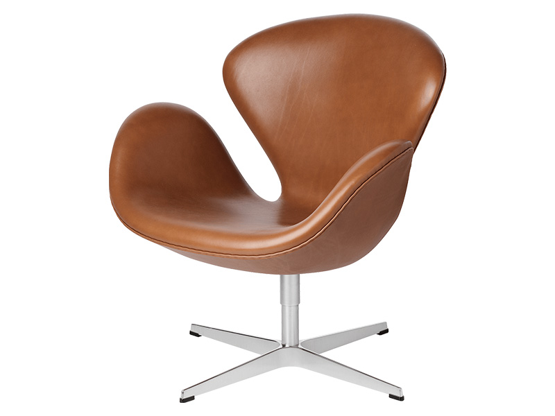 GHẾ THE SWAN   Chair1/5