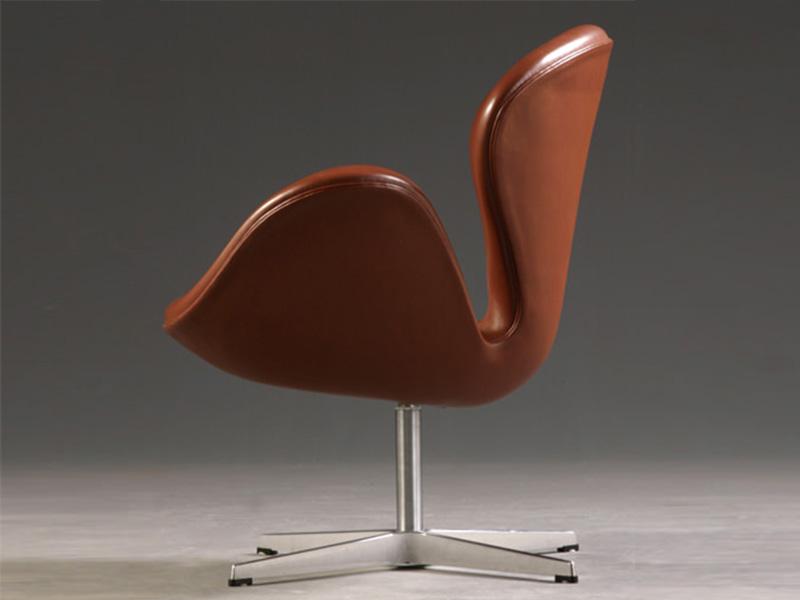 GHẾ THE SWAN   Chair4/5
