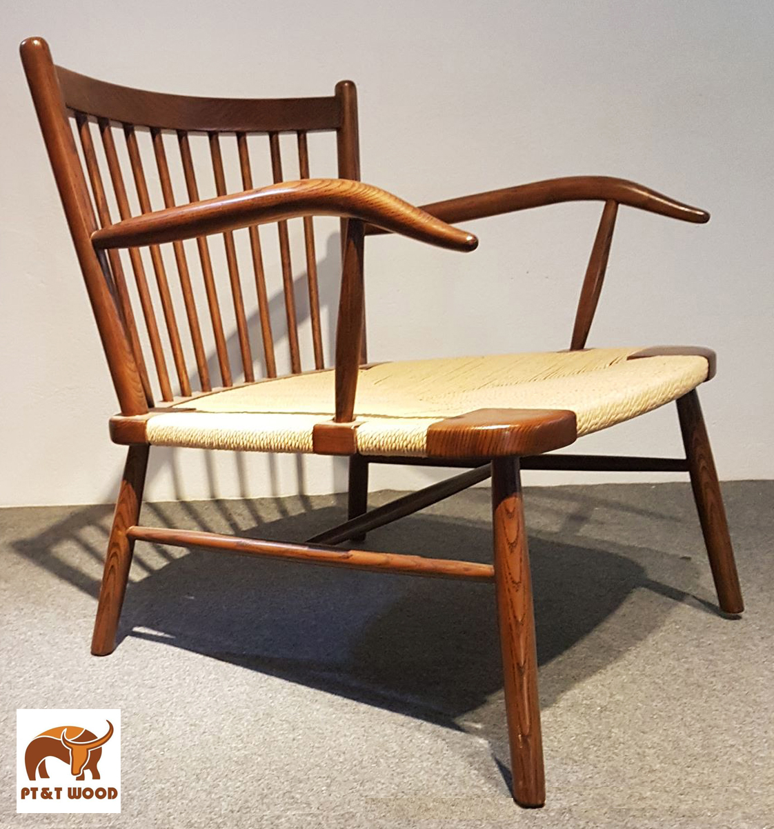 Ghế Horn Chair G4/4