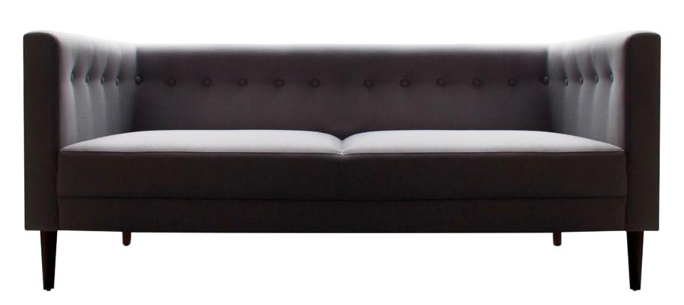 Sofa 3 Chỗ Pinscher1/1