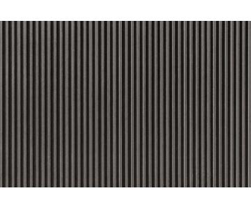 Tấm xi măng Equitone Linea