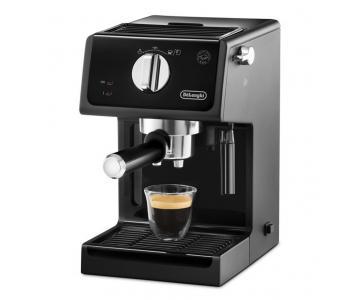 Máy Pha Cafe Espresso ECP31.21