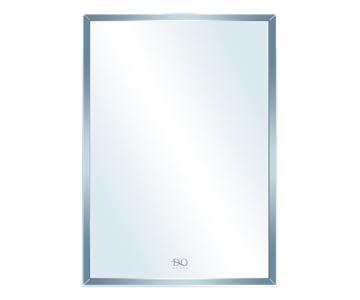 Gương Phòng Tắm Đình Quốc