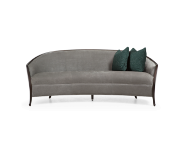 Sofa Montpellier