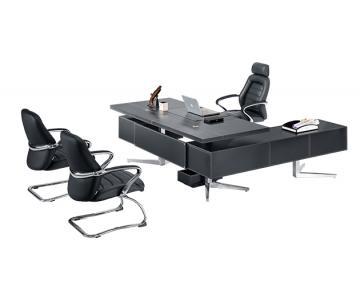 Bàn Giám Đốc CATANIA I | Office Desking