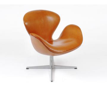 GHẾ THE SWAN   Chair5/5