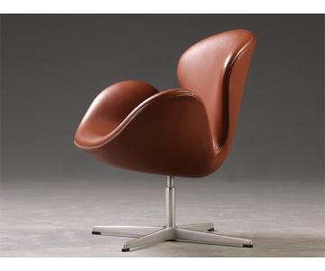 GHẾ THE SWAN   Chair3/5