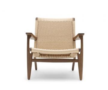 Ghế CH25 | Chair