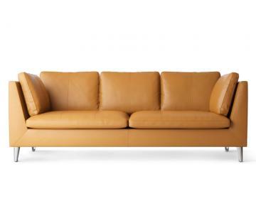 Sofa Da SPT 35