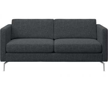 Sofa 2 chỗ osaka