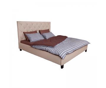 Giường ngủ KJ1705