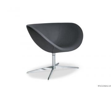 Ghế Poppy 094 TONON | Chair