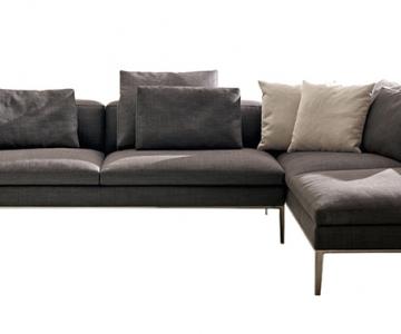 Sofa Michel48872