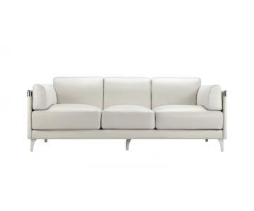 Ghế sofa LS-02