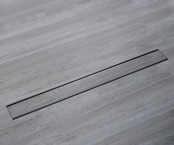 Phễu thoát sàn dài chống mùi 60013/15