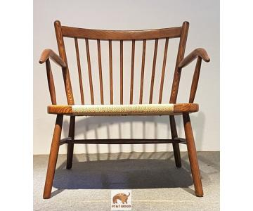 Ghế Horn Chair G1/4