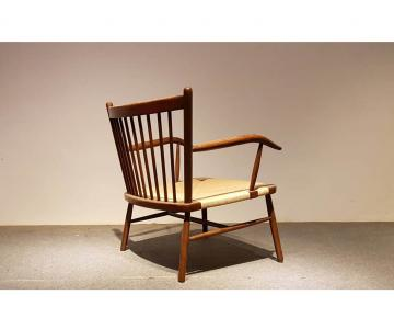 Ghế Horn Chair G3/4