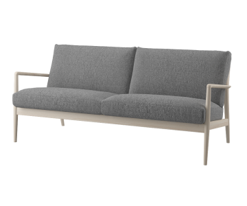 Sofa 2 Chỗ
