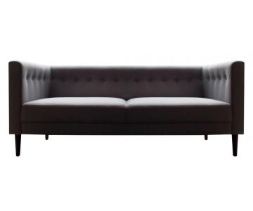 Sofa 3 Chỗ Pinscher