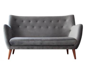 Sofa Boxer