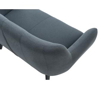 Sofa 2 Ghế Herman