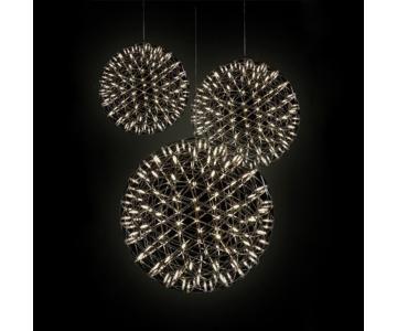 Đèn Firework