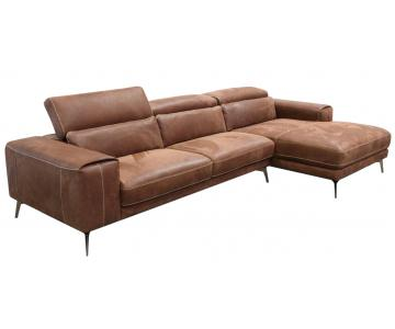Sofa Góc King