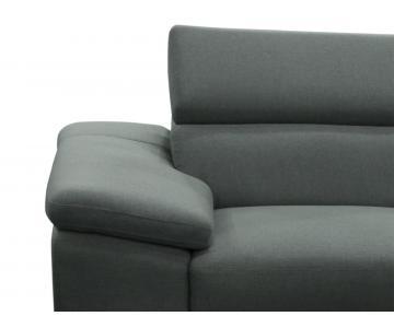 Sofa Góc L2/2