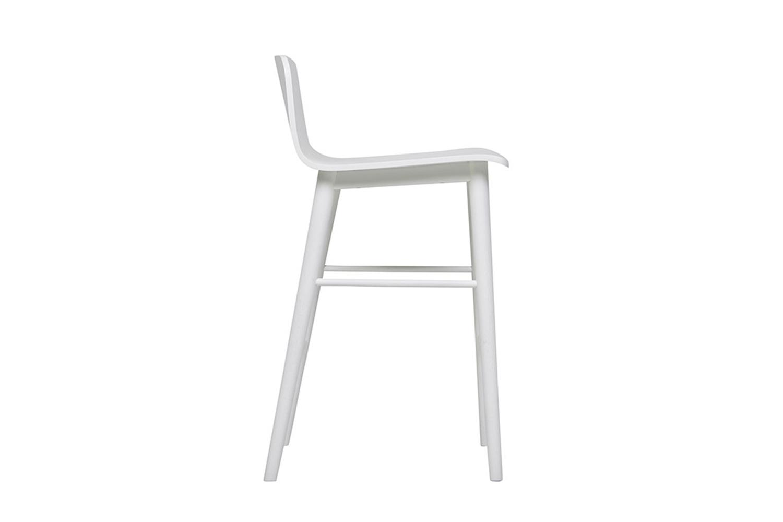 Ghế bar gỗ sồi tự nhiên Tami CC2/16