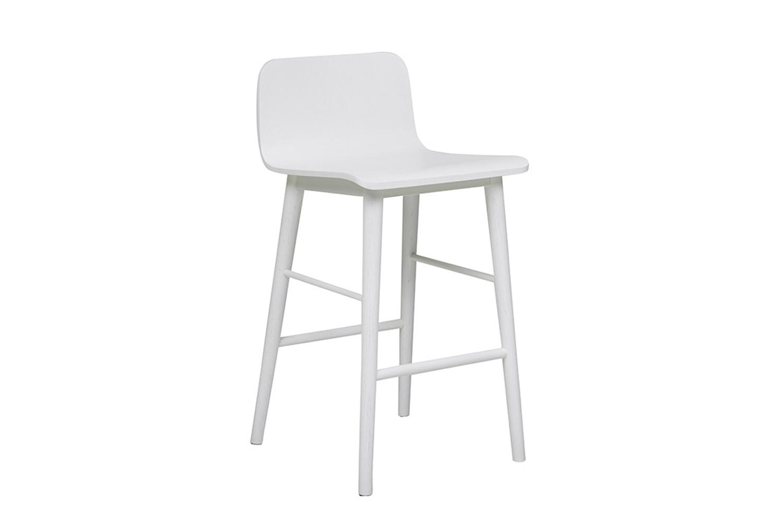 Ghế bar gỗ sồi tự nhiên Tami CC15/20
