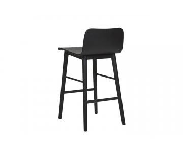 Ghế bar gỗ sồi tự nhiên Tami CC14/20