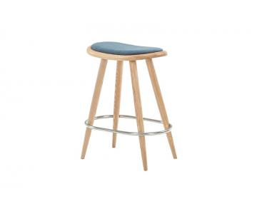 Ghế Bar Stool NOD CC NOFU