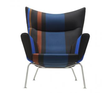 Ghế bành hiện đại