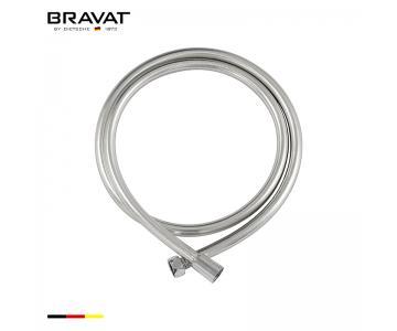 Dây sen nhựa xám Bravat P7231N-RUS