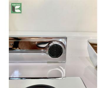 Vòi lavabo âm tường P69183C-ENG2/6