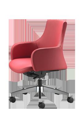 Ghế văn phòng TRENDY 1MR | CHAIR1/1