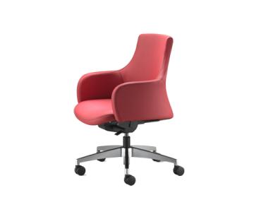 Ghế văn phòng TRENDY 1MR | CHAIR