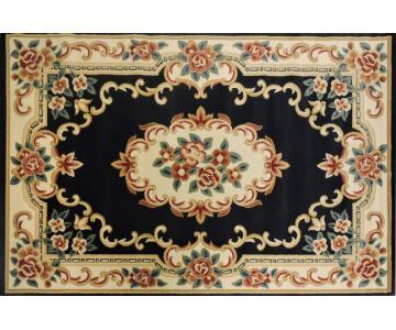 Thảm lông xù ELLE_16215034
