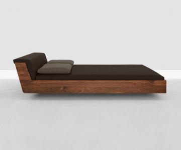 Giường FUSION | Bed