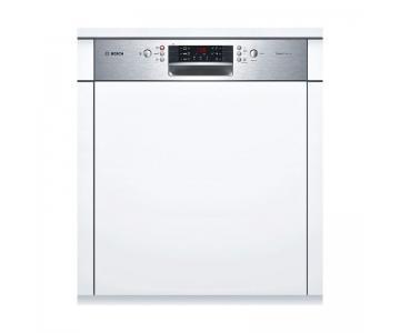 Máy rửa bát âm tủ BOSCH SMI46IS03E|Serie 4