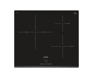 Bếp từ BOSCH HMH.PID631BB1E|Serie 4