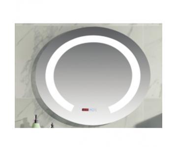 Gương đèn cảm ứng