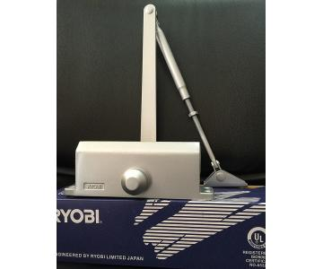 Tay đẩy hơi RYOBI 8803