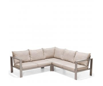 Sofa ngoài trời | Sofa