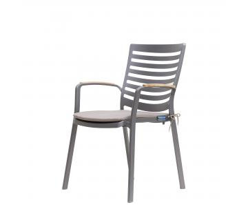 Ghế Clemente | Outdoor Chairs