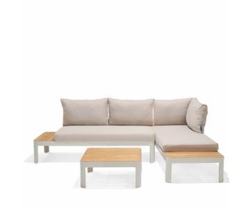 Bộ sofa ngoài trờ | Sofa