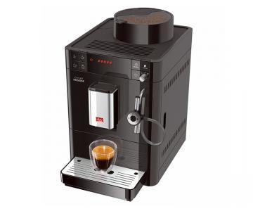 MÁY PHA CAFE MELITTA PASSIONE5/5