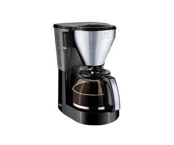 Máy pha cà phê Melitta® EasyTop®