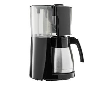 Máy pha cà phê ENJOY® Top Therm