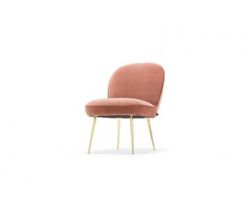 Ghế Lexi | Armchair